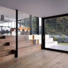 House Zochental by Liebel Architekten BDA (5)