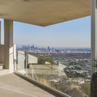 Spectacular Views from 8320 Grand View Drive (5)