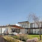Acill Atem House by Broissin Architects (4)