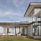 Acill Atem House by Broissin Architects (5)