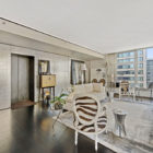 An Elegant Apartment in Tribeca (1)