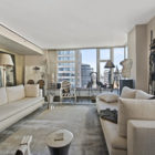 An Elegant Apartment in Tribeca (2)