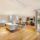 An Elegant Home in Canterbury by Canny (1)