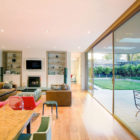 An Elegant Home in Canterbury by Canny (2)