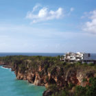 Ani Estate in Little Bay, Anguilla (2)