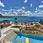 Ani Estate in Little Bay, Anguilla (4)