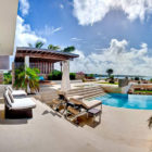 Ani Estate in Little Bay, Anguilla (5)
