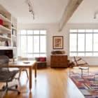 Apartamento YN by a:m studio de arquitetura (1)