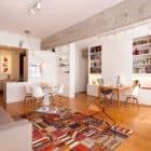 Apartamento YN by a:m studio de arquitetura (5)