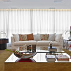 Apartment Belvedere II by David Guerra Architecture  (2)