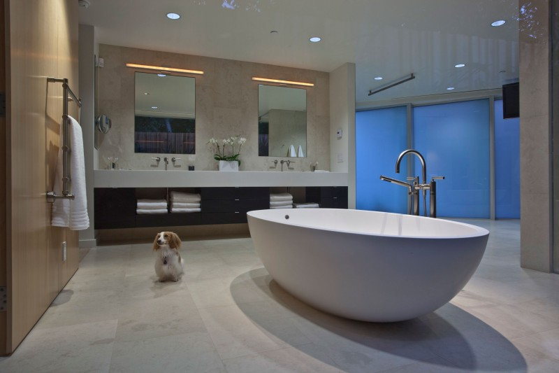 interiors design wallpapers interior designers southern california
