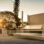 Casa K by Studio Arthur Casas (1)