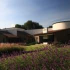 Casa LC by Art Arquitectos (2)