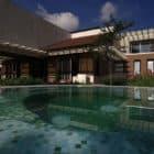 Casa LC by Art Arquitectos (4)