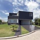 Casa Miraflores by Cekada-Romanos Arquitectos (1)