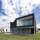 Casa Miraflores by Cekada-Romanos Arquitectos (3)