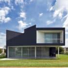 Casa Miraflores by Cekada-Romanos Arquitectos (4)