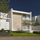 Casa Natalia by Agraz Arquitectos (1)