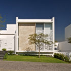 Casa Natalia by Agraz Arquitectos (2)
