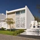 Casa Natalia by Agraz Arquitectos (3)