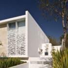 Casa Natalia by Agraz Arquitectos (4)