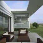 Casa Spa by Gomez de la Torre & Guerrero Arquitectos (1)