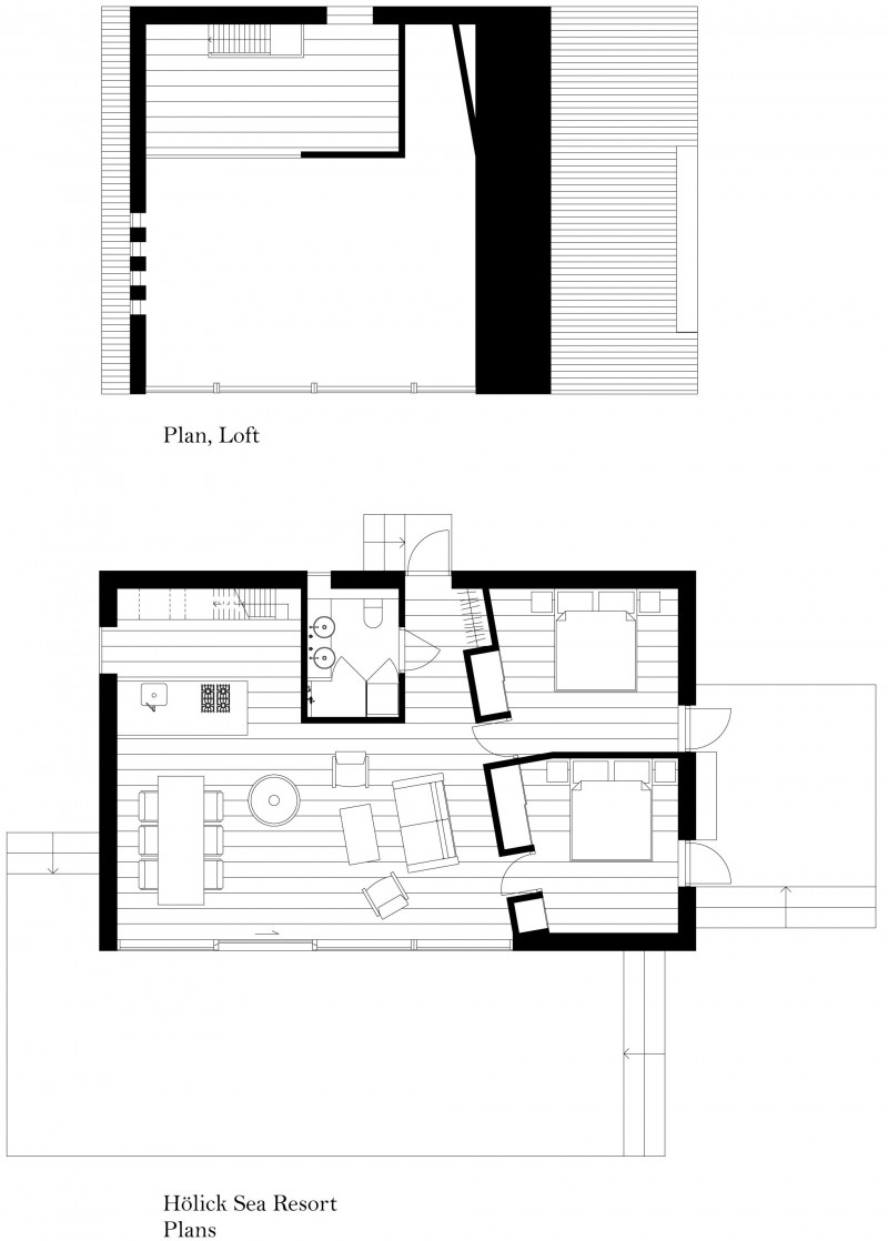 House Plan For 16 Feet By 50 Feet Plot moreover 01cd1610c72b1b44 as well Grundriss Bungalow 10 X 16 moreover 514 additionally Ranch Home Floor Plan Design Foundation. on small house plan