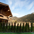 Chalet in Gstaad by Ardesia Design (1)