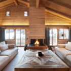 Chalet in Gstaad by Ardesia Design (3)