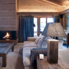 Chalet in Gstaad by Ardesia Design (4)