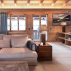 Chalet in Gstaad by Ardesia Design (5)