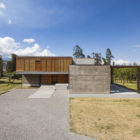 Cotacachi House by Arquitectura X (4)