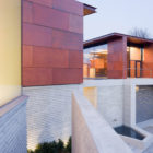 Daeyang Gallery and House by Steven Holl Architects (4)