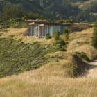 Dani Ridge House by Carver + Schicketanz (1)