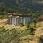Dani Ridge House by Carver + Schicketanz (2)