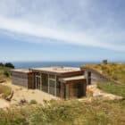 Dani Ridge House by Carver + Schicketanz (3)