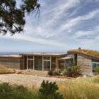 Dani Ridge House by Carver + Schicketanz (4)