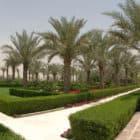 Desert Palm Dubai (1)