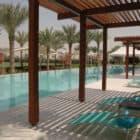Desert Palm Dubai (4)