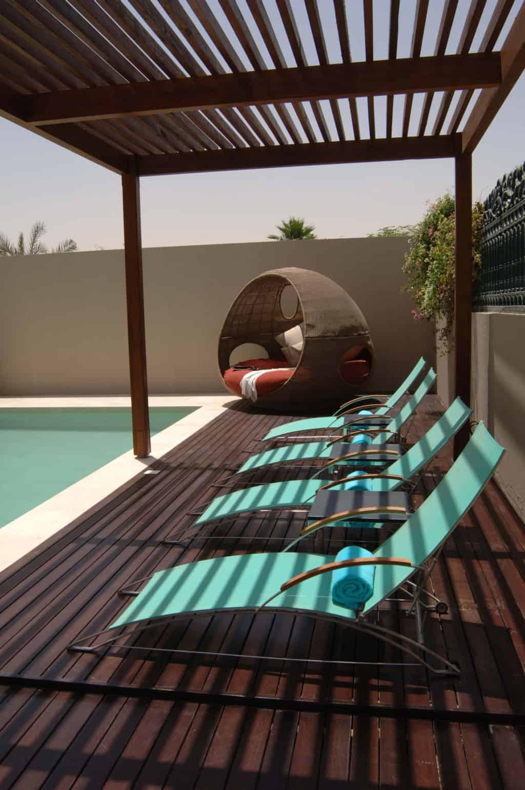 Desert Palm Dubai (5)