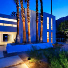El Portal in Palm Springs, California (2)