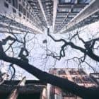 Hong Kong Skyscraper Photos By Romain Jacquet-Lagrèze (4)