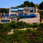 House Tat by Nico van der Meulen Architects (1)