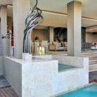 House Tat by Nico van der Meulen Architects (5)