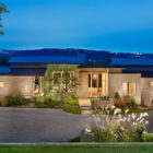House on the Hill by James D LaRue Architecture Design (2)