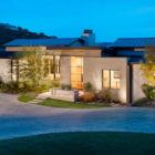 House on the Hill by James D LaRue Architecture Design (3)
