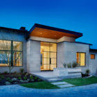 House on the Hill by James D LaRue Architecture Design (6)