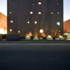 Hue Apartments by Jackson Clements Burrows (2)
