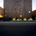Hue Apartments by Jackson Clements Burrows (1)