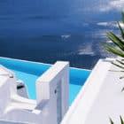 Katikies Hotels in Oia (4)